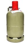 Eigentumsflasche-5kg