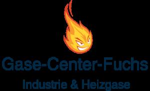 Gase-Center-Fuchs