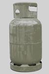 Treibgas-11kg