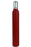 Wasserstoff-10l