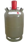 eigentumsflasche-11kg