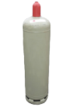 eigentumsflasche33kg